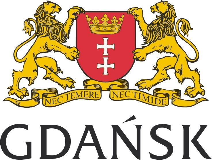 Logo of Municipality of Arms